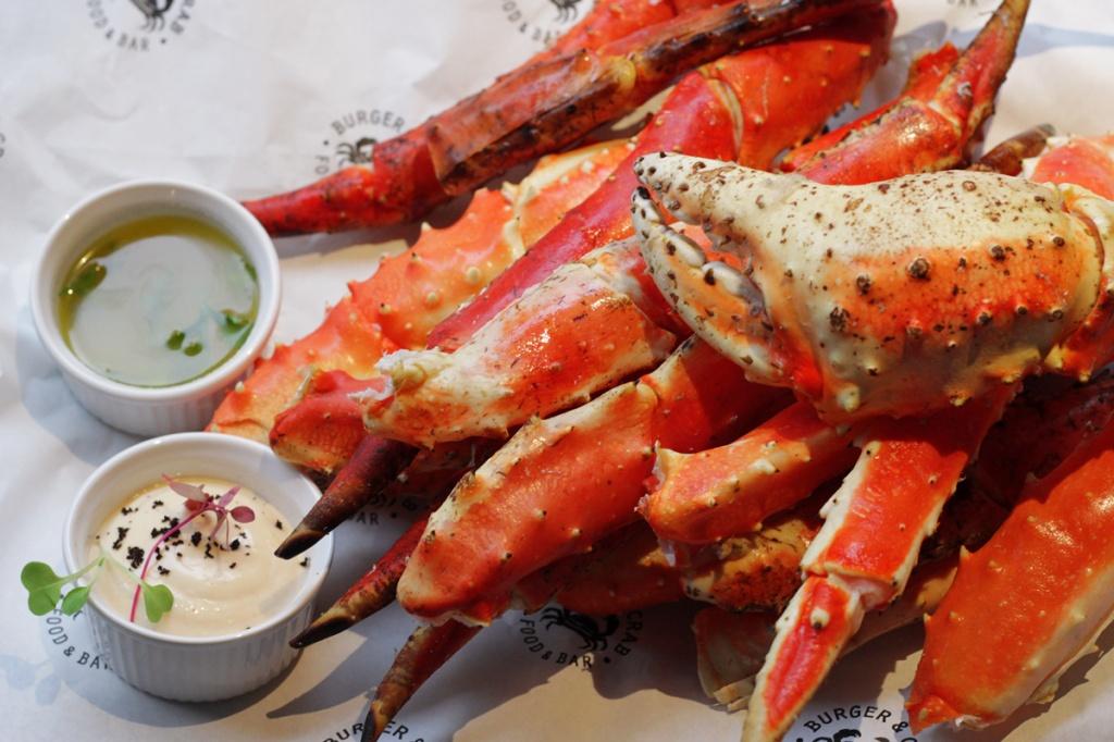 crab_500.jpg