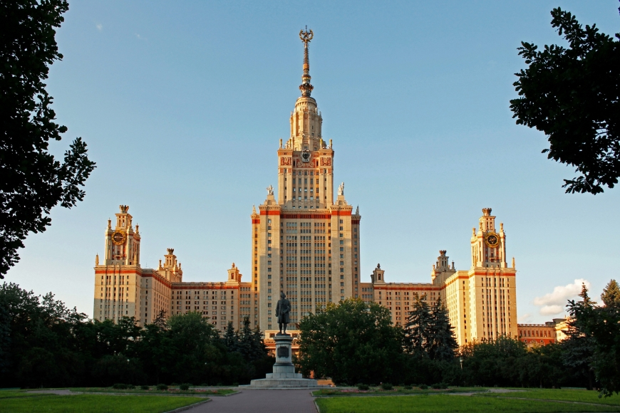 moscow_russia_338284.jpg